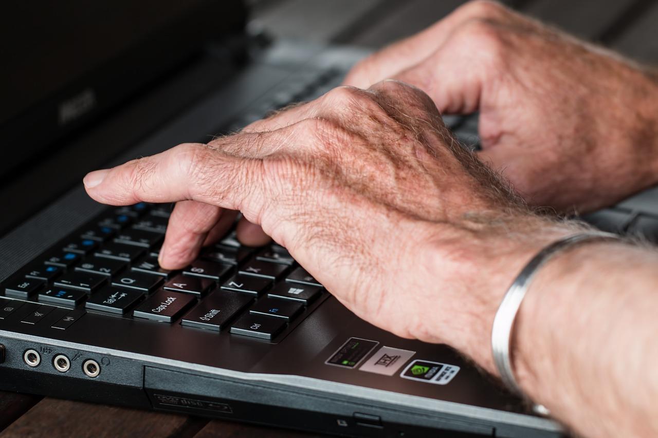 Trouver une résidence senior : où s'adresser ?