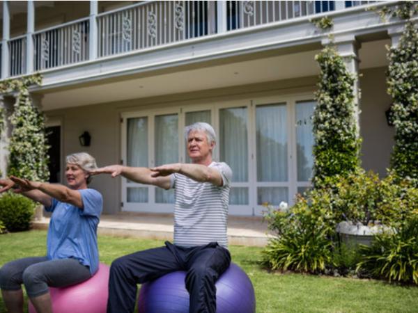residence-senior-retraite.jpg