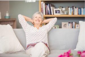 residence-retraite-senior.jpg